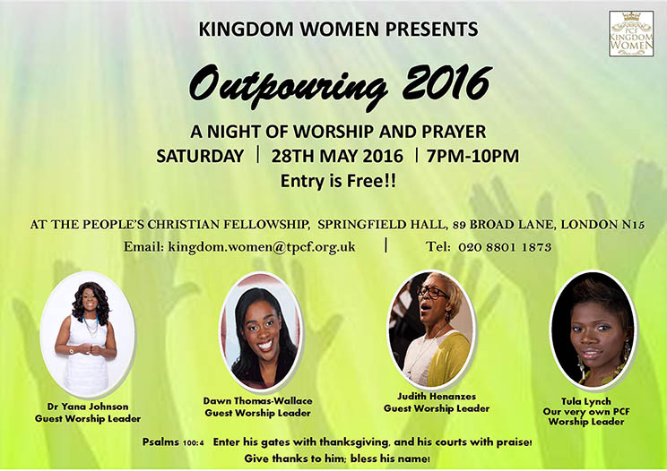 Outpouring28thMay2016_Small