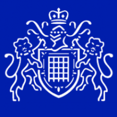 Top ten tips for securing your home – From Met Police