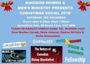 christmas-social-2016-flyer