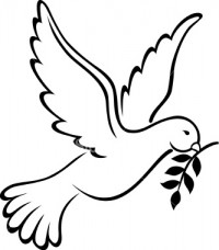 holy-spirit-dove-drawing