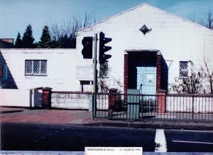 PCF-Building1994 1